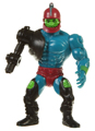 Trap Jaw Image