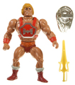 Picture of Thunder Punch He-Man