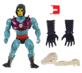 Picture of Terror Claws Skeletor