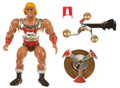 Flying Fists He-Man Image