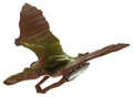 Picture of Turbodactyl