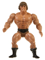 He-Man (Wonder Bread) Image