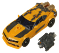 Picture of Nitro Bumblebee