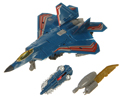 Picture of Thundercracker