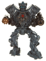 Picture of Ironhide