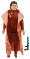 Picture of Princess Leia Organa (Bespin Gown)