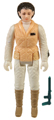 Picture of Princess Leia Organa (Hoth Outfit)