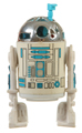 Picture of Artoo-Detoo (R2-D2) (With Sensorscope / Periscope)