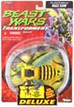 Boxed Buzz Saw Image