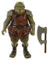 Picture of Gamorrean Guard
