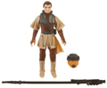 Picture of Princess Leia Organa (Boushh Disguise)