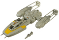 Picture of Y-Wing Fighter