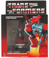 Boxed Perceptor Image