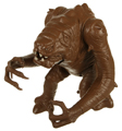 Picture of Rancor