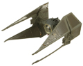 Picture of TIE Interceptor