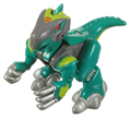 Picture of Dino-Bot