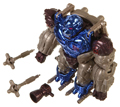 Picture of Optimus Primal