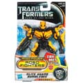 Boxed Elite Guard Bumblebee Image