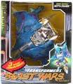 Boxed Depth Charge Image