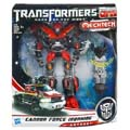 Boxed Cannon Force Ironhide Image