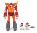 Picture of Hot Rodimus (04)