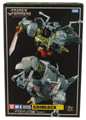 Boxed MP-08 Grimlock Image