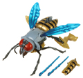 Picture of Waspinator
