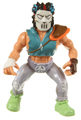 Casey Jones Image
