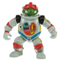 Raph, the Space Cadet Image