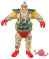 Picture of Krang's Android Body