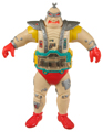 Krang's Android Body Image