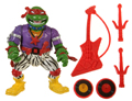 Heavy Metal Raph Image