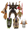 Picture of Bruticus