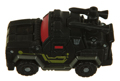 Assault Vehicle Drone Image