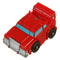 Picture of Spin Shot Ironhide  (B002)