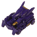 Picture of Jump Shot Shockwave  (B003)