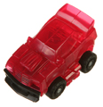 Picture of Jump Shot Cliffjumper