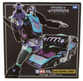 Boxed MP-09B Black Rodimus Convoy Image
