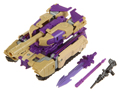 Picture of Blitzwing