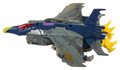 Dreadwing Image