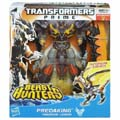 Boxed Predaking Image