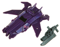 Air Vehicon Image
