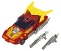 Picture of Hot Rodimus (C-78)