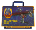 Picture of Collectors Case