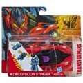 Boxed Decepticon Stinger Image