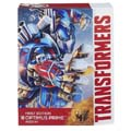 Boxed First Edition Optimus Prime Image