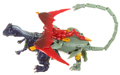 Magmatron (combined beast mode) Image