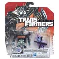 Boxed Nemesis Prime & Spinister Image