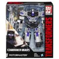 Boxed Motormaster Image