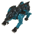 Picture of Steeljaw